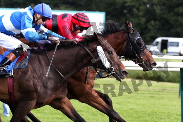 Race 7 - St Dunstan (11)