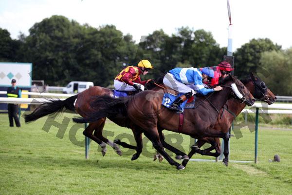 Race 7 - St Dunstan (12)