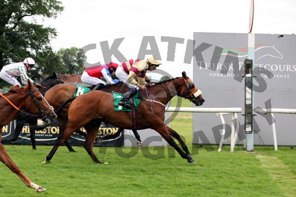 Race 7 - Tanawar (15)