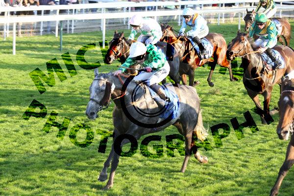 Race 7 - Uno Gregory (5)