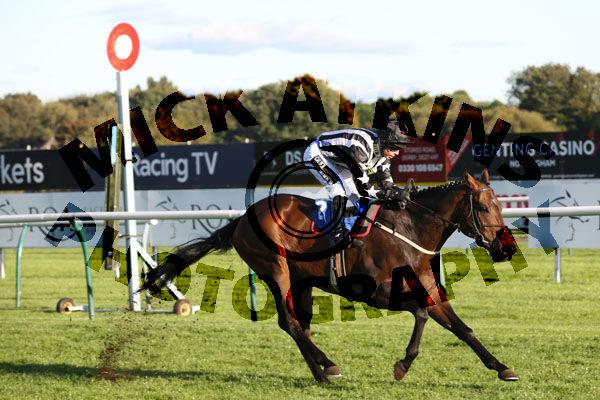 Race 7 - Wrenthorpe (9)
