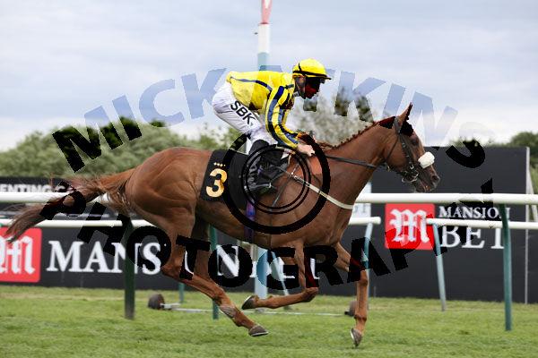 Race 7 - Yagood (11)