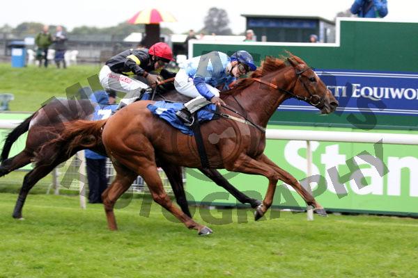 Bertiewhittle - Race 7 (14)