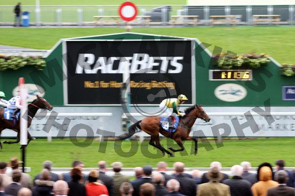 Race 8 - Captain Jameson (4)