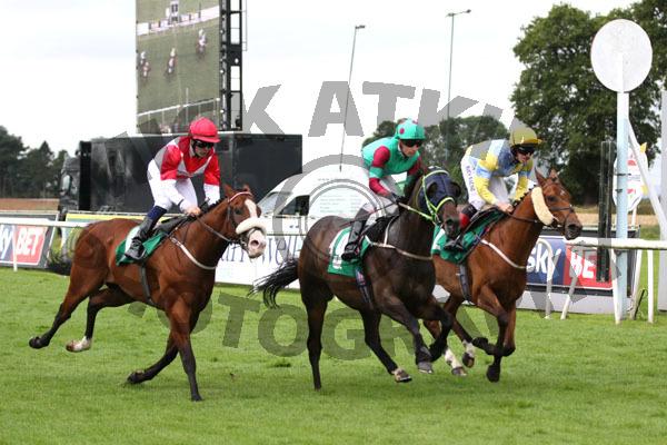 Race 8 - Culloden (9)