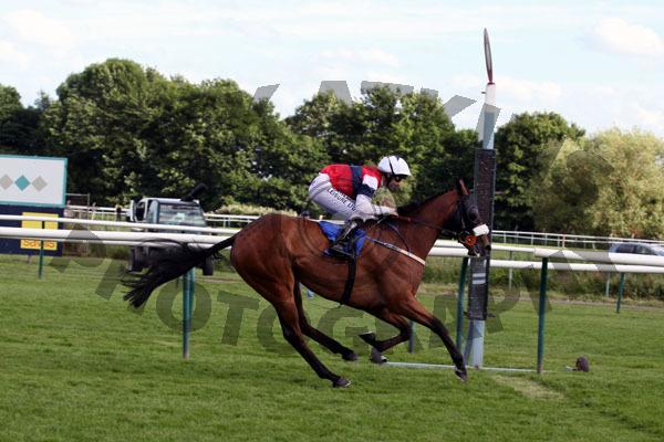 Race 8 - Diamond Runner (11)