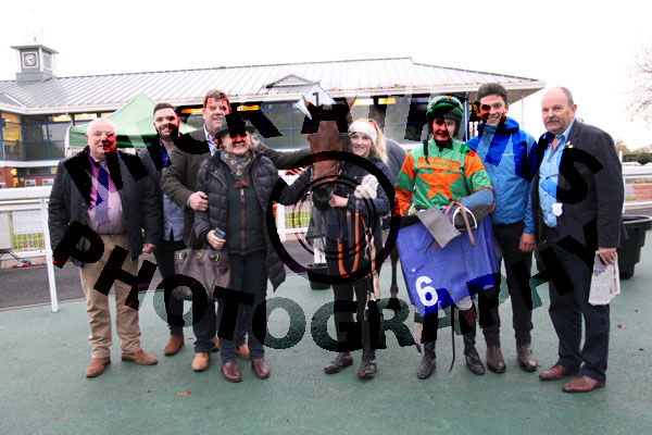 Race 8 - Gamesters Icon (10)