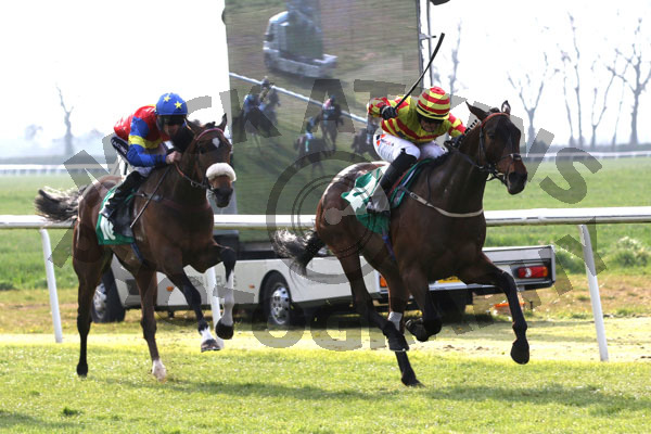 Race 8 - Helovaplan (8)