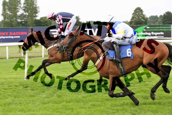 Race 8 - Rory And Me (8)