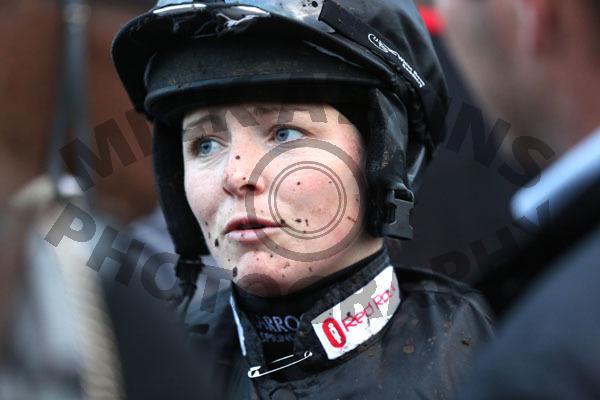 Race 8 (11) - Becky Smith