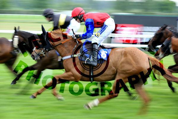 Race 8 (3) - Lamh Ar Lamh