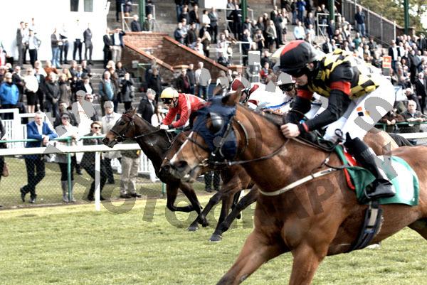 Kyllach Me - Race 8 (62)