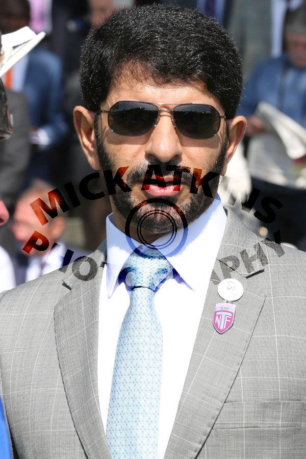 SUROOR Saeed Bin (2)