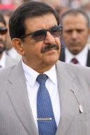 AL MAKTOUM Hamdan (1)