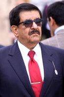 AL MAKTOUM Hamdan (3)