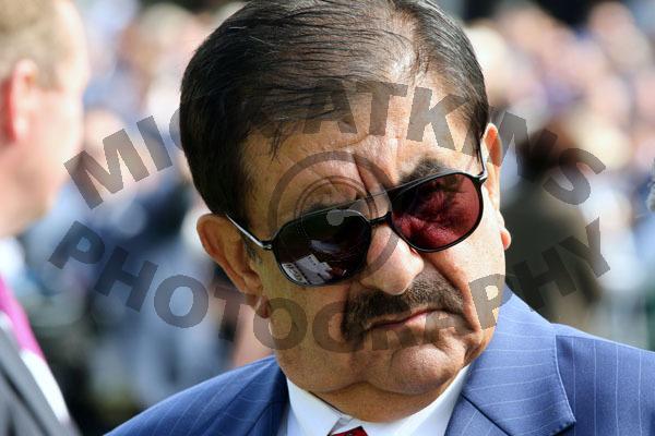 AL MAKTOUM Hamdan (4)