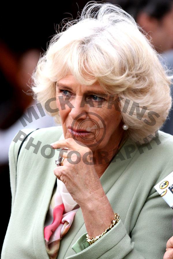 PARKER BOWLES Camilla (1)