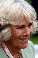 PARKER BOWLES Camilla (2)