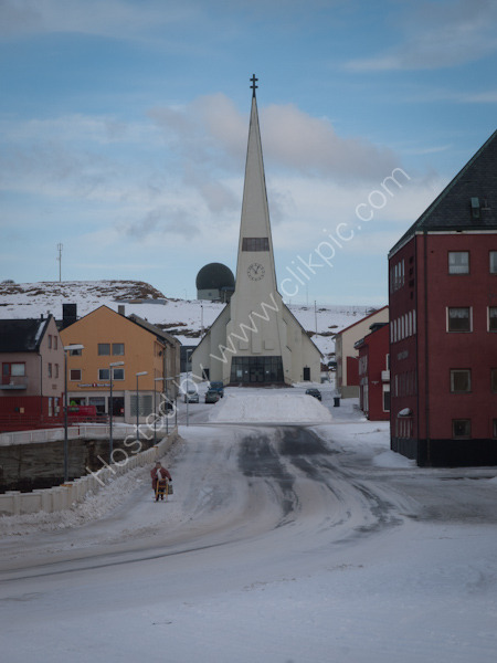 Vardo Norway (1 of 1)