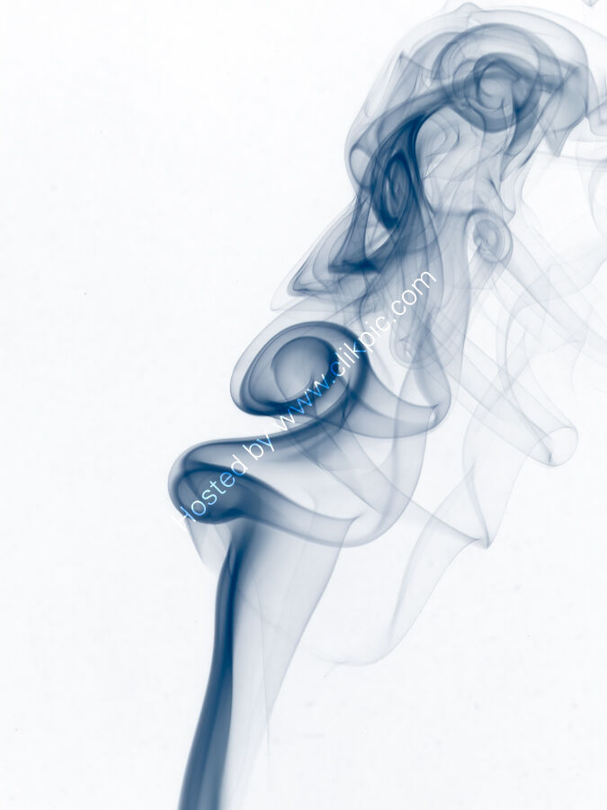 Two Smokey