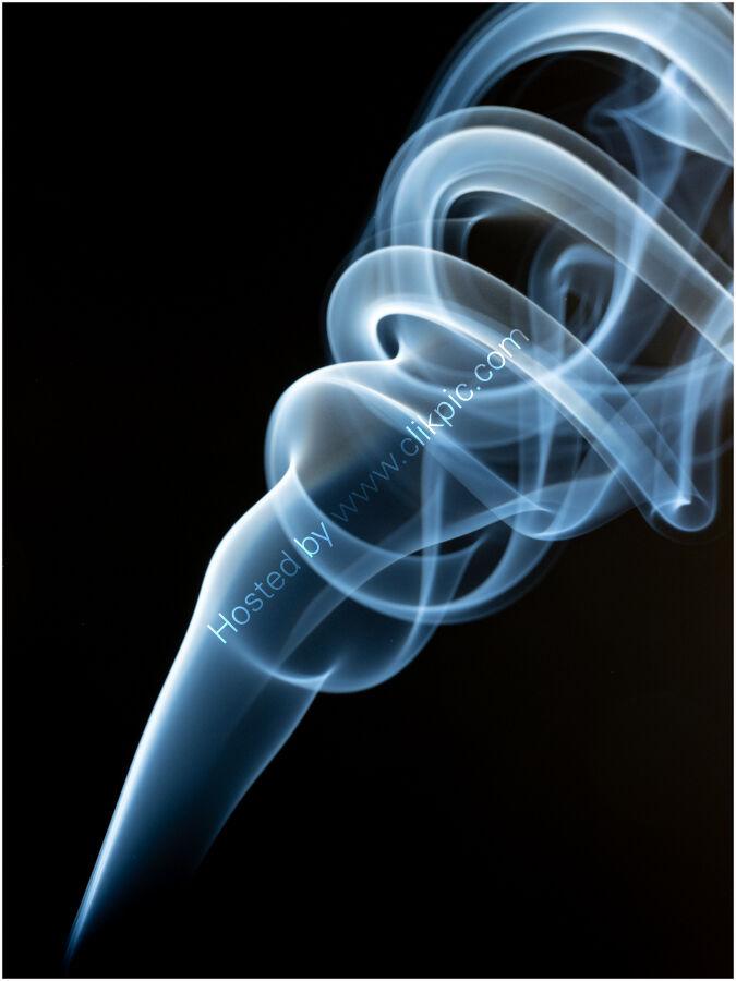 Smoke Pattern 1