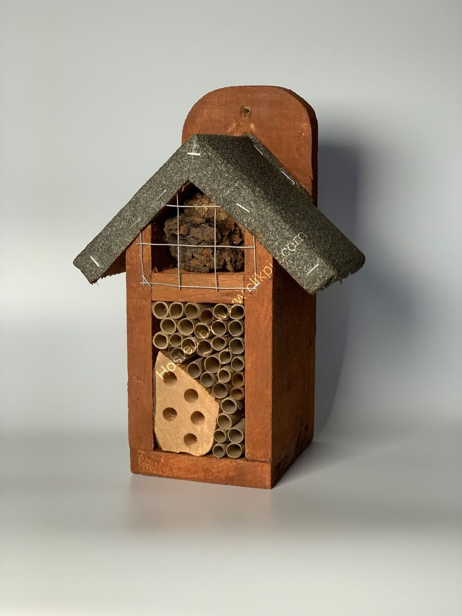 Sml Insect Hotel