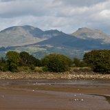 Snowdonia, N Wales (1 of 1)