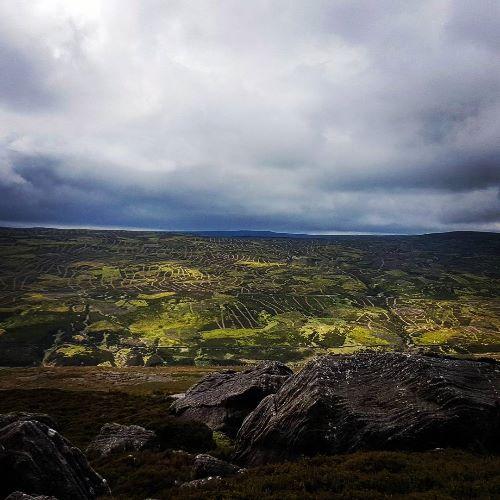 Crag Willas