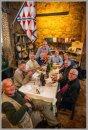 Tuscany group