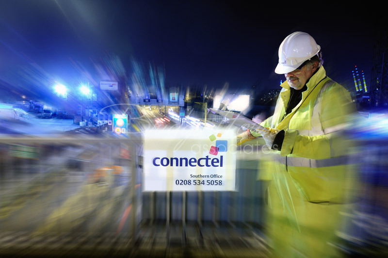 Connectel