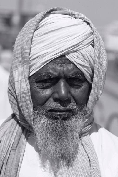Market Trader<br>Hyderabad<br>India