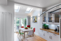 Kitchen ExtensionJulie MacleanInterior Design