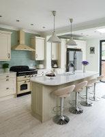 New KitchenYour Home Magazine