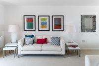 LoungeFoley GreenBovis Homes