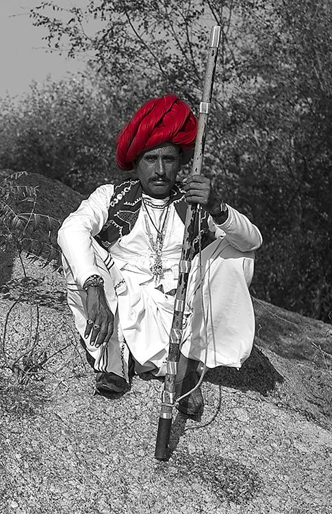 red turban 3