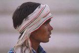 camel boy pushkar