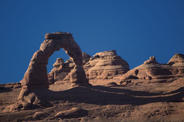 arches nat park delicate arch