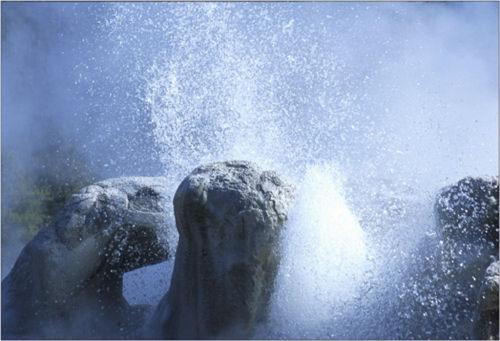 geyser1