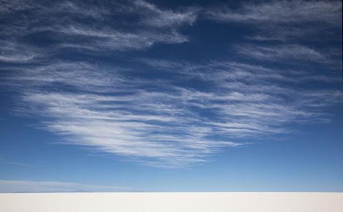 uyuni salt flat 3