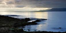 Bantry bay, West Cork
