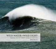 Wild Water, Wild Light