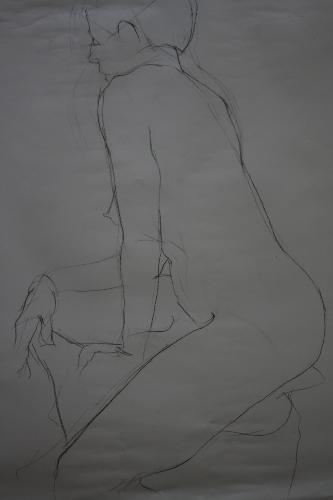 Drawing 36