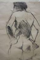 Drawing 37
