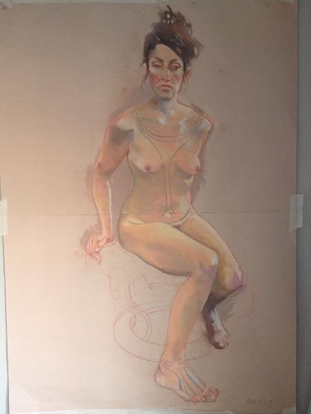 Drawing 40