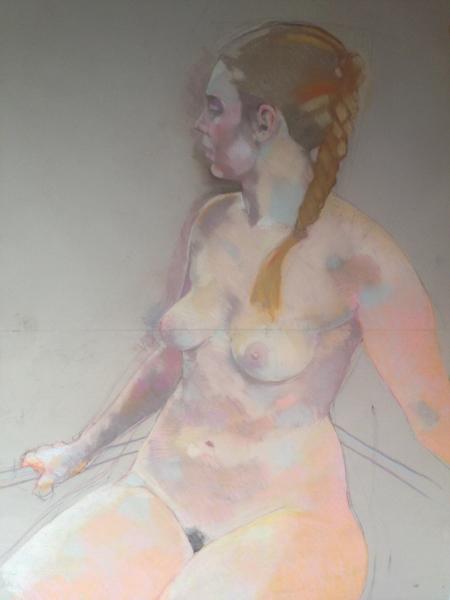 Drawing 41