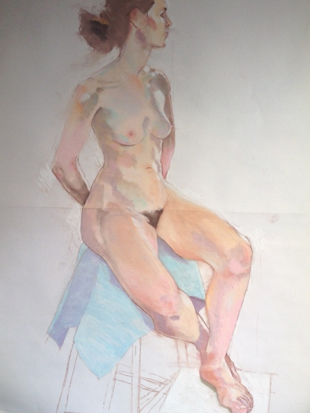 Drawing 44