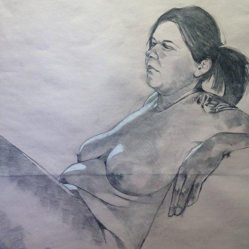 Drawing E