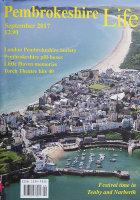 Pembrokeshire Life