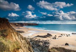 Maroes   Beach