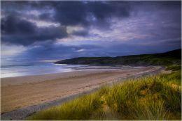 Freshwater East, Pembrokeshire